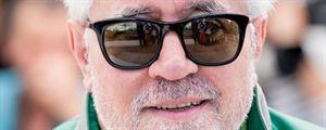 Cannes 2017 : Pedro Almodovar sera le président du jury