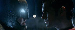 Batman v Superman pire film de l'année ? Découvrez le palmarès des Razzie Awards 2017