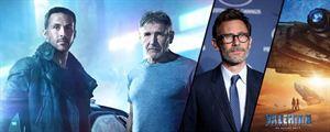 Cannes 2017 : de Blade Runner 2049 à Valerian, quel film pourrait faire l'ouverture ?