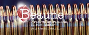 Beaune 2017 : le phénomène Get Out s'invite au festival