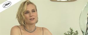 """Cannes 2017 : """"In the Fade a changé ma vie"""", annonce Diane Kruger"""