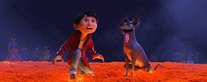Coco : ce qu'on a appris sur le nouveau Pixar au Festival d'Annecy