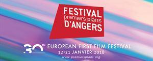 Premiers Plans d'Angers 2017 : le festival fête sa 30e édition avec Almodovar, Varda et Deneuve