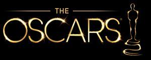 Oscars 2018 : la photo de TOUS les nommés