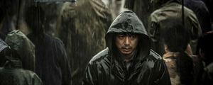 Beaune 2018 : un thriller chinois diluvien, des serial killers coréens... Tout sur le palmarès
