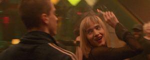 Climax : danse, fête et sangria dans le teaser du nouveau Gaspar Noé