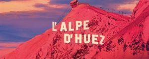 Alpe d'Huez 2019 : Alexandra Lamy présidente, Nicky Larson en avant-première, une compétition augmentée