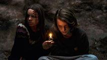 Gérardmer 2019 - Jour 2 : zombies coréens en costumes, SF suédoise, forêt hantée et Nouvelle Vague de l'horreur