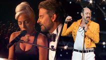 Oscars - César 2019 : la Rédac' d'AlloCiné débriefe les palmarès des deux cérémonies [PODCAST]