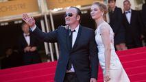 Quentin Tarantino : Once Upon A Time in Hollywood présenté à Cannes pour les 25 ans de Pulp Fiction ?