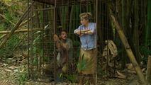 """Terrible Jungle : """"On était terrifiés à l'idée de rencontrer Catherine Deneuve"""""""