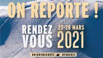Alpe d'Huez 2021: le Festival de la comédie reporté au mois de mars 2021