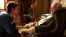 Oscars 2021 : pourquoi Anthony Hopkins était-il absent de la cérémonie ?