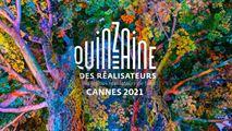 Cannes 2021 : la Quinzaine des réalisateurs dévoile sa sélection, Juliette Binoche et Louis Garrel attendus