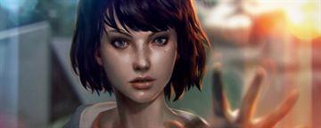 """Le jeu vidéo """"Life is Strange"""" prochainement adapté en série TV !"""