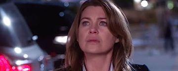Grey's Anatomy : le récap décalé du final de la saison 13