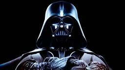 Star Wars : 5 secrets de cinéma sur Dark Vador