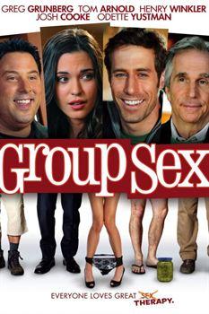 Sex Addicts