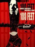 100 Feet DVDRiP   TRUEFRENCH