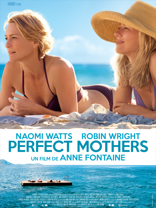 Perfect Mothers [FRENCH][DVDRIP]