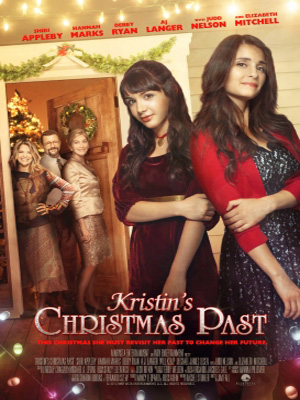 Le Noël où tout a changé (2014) en français