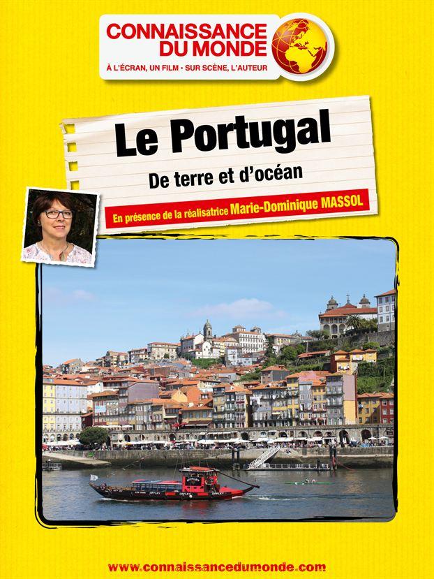 """Résultat de recherche d'images pour """"connaissances du monde le portugal"""""""