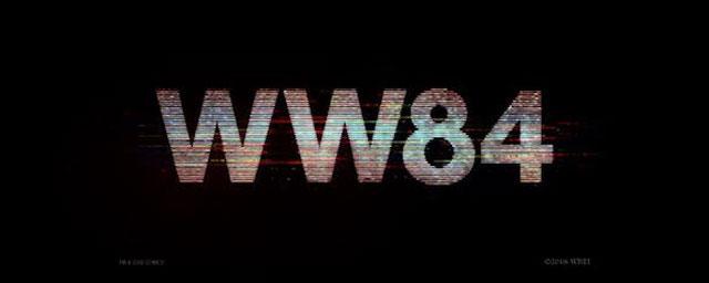 Wonder Woman 2 0520051