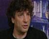 Neil Gaiman Interview : Coraline