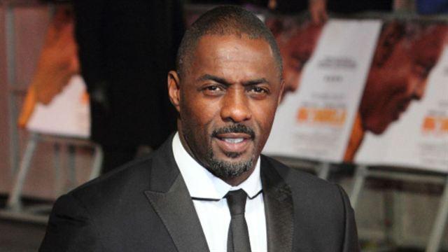 Idris Elba interprétera un autre personnage que Deadshot — The Suicid Squad