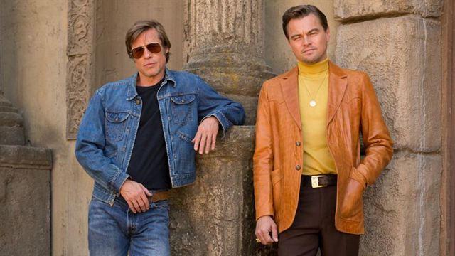 Cannes : Tarantino et Kechiche au menu