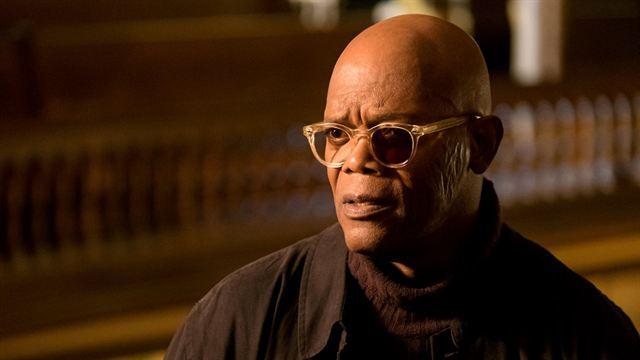 Samuel L. Jackson rejoint le reboot de