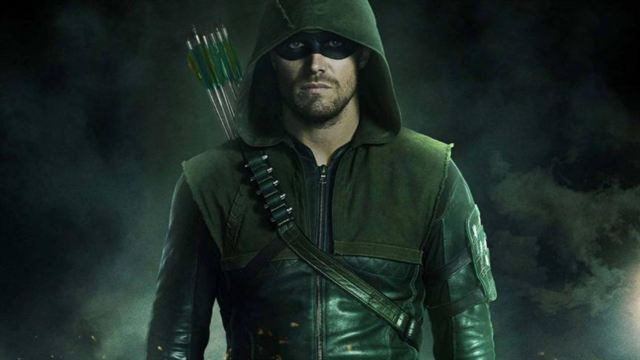 Final Arrow : comment se termine la série DC Comics ?