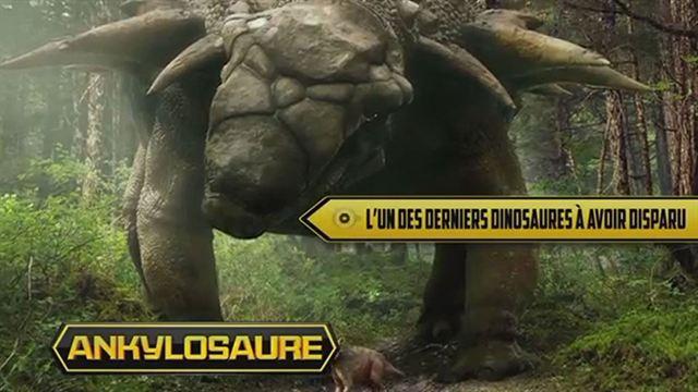 teaser du film sur la terre des dinosaures le film 3d. Black Bedroom Furniture Sets. Home Design Ideas