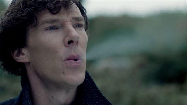 "Sherlock : une saison 4 ""dévastatrice"" selon Steven Moffat"