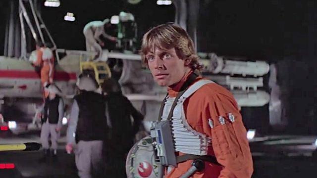 Star Wars : le premier spin-off aura l'accent anglais