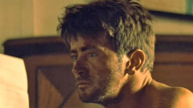 Apocalypse Now Final Cut Bande-annonce VF