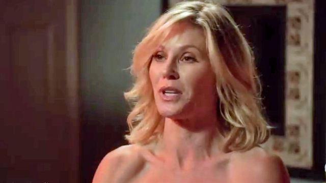 Modern Family , saison 9 , épisode 4 Teaser VO
