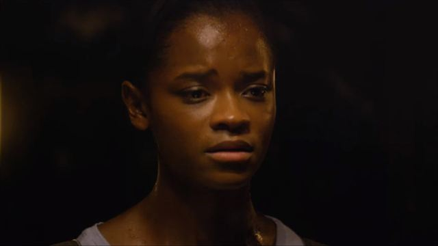 "Black Mirror - ""Black Museum"" - saison 4 Bande-annonce VO"