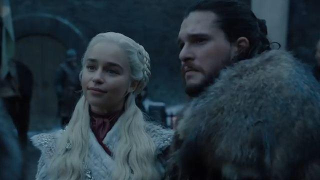 Game of Thrones, Watchmen, True Detective... Les séries HBO de 2019