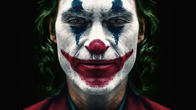 Fanzone N°856 - Joker, Endgame, Alita... Vos films fanzoniens préférés de 2019