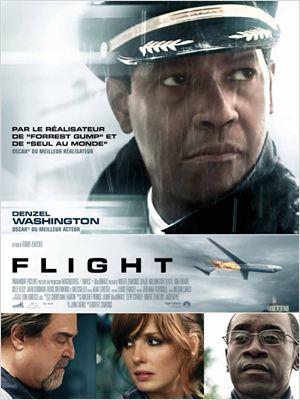 Flight dvdrip truefrench