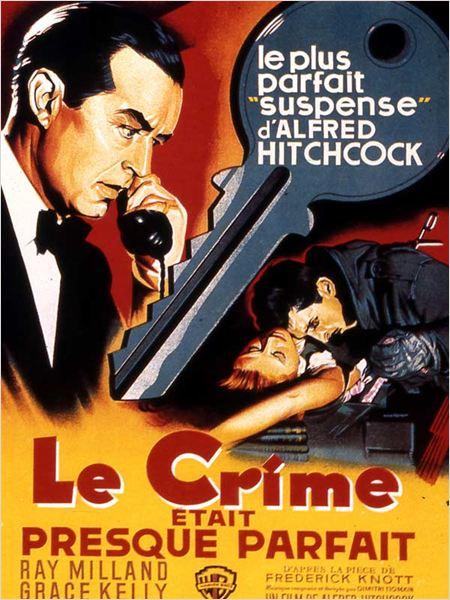Le Crime était presque parfait [TRUEFRENCH][Blu-Ray-3D 1080p][MULTI]