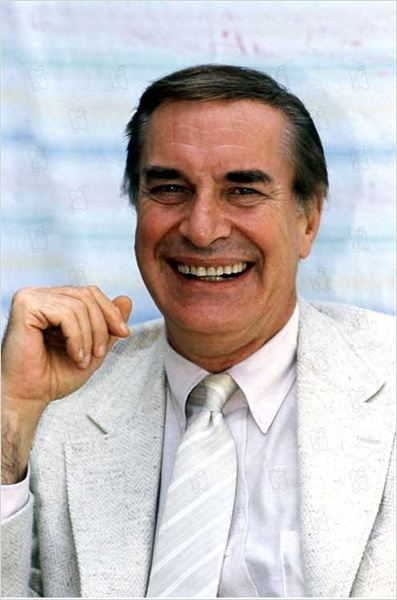 photo Martin Landau