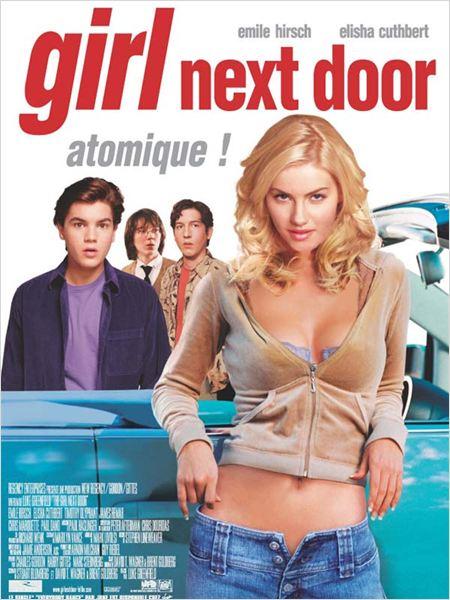 Girl Next Door | MULTI