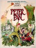 Peter Pan [FRENCH][Bluray 720p]