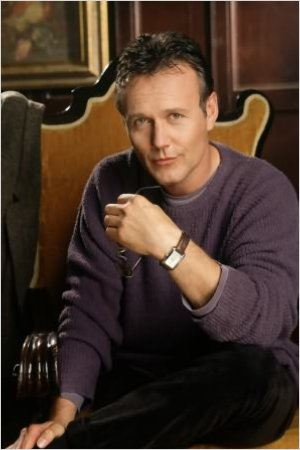Buffy contre les vampires : Photo Anthony Head