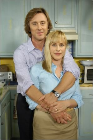 Couples TV preferes - Page 5 18607069