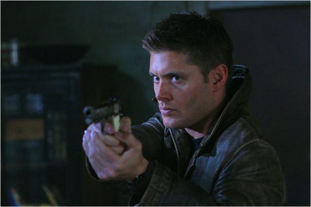 Supernatural photo de jensen ackles 1144 sur 1 299 allocine - Jensen ackles taille ...