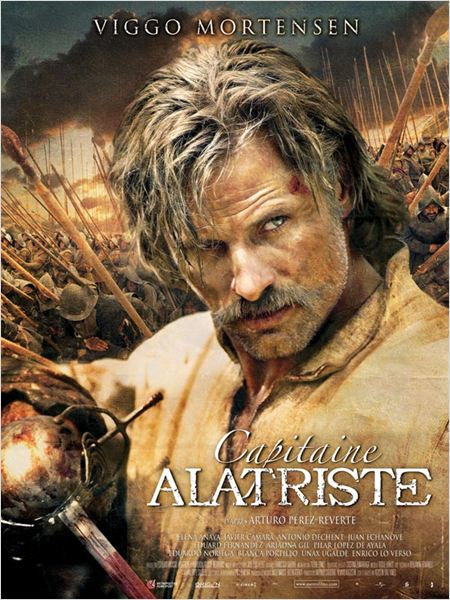 Capitaine.Alatriste.FRENCH.DVDRiP.XViD.AC3.HuSh [MULTI]