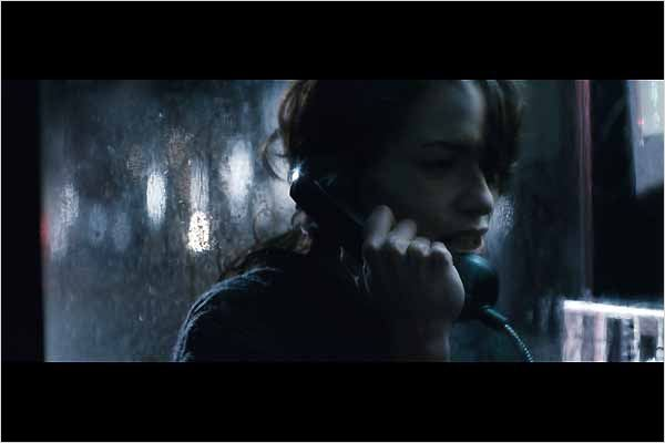The Broken : Photo Lena Headey, Sean Ellis